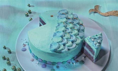 kuchen rezepte kleine fisch torte rezept dr oetker