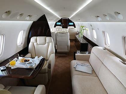 Самолет Embraer Legacy 650 дальше, комфортней, быстрее