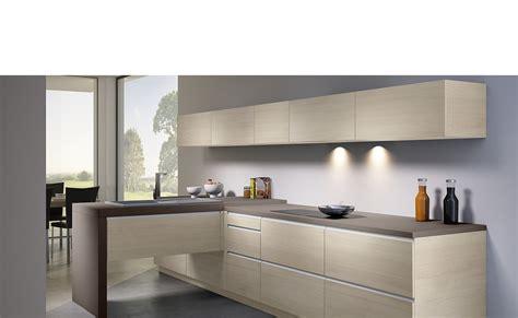 stage cuisine montpellier salle de bains schmidt meuble de salle de bain marron