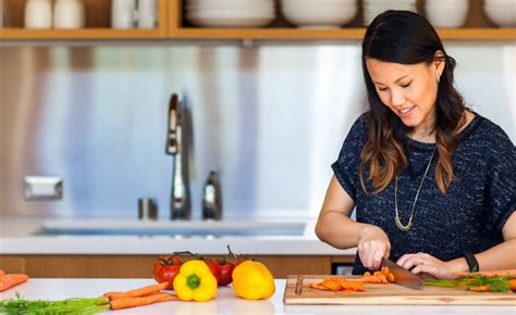 cuisine cook guides cook smarts