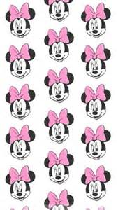 Queen Size Mickey Mouse Bedding by Love On Pinterest Minnie Mouse Mickey Mouse And Mice