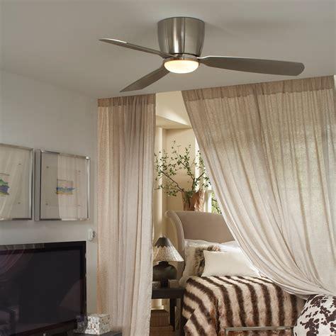 top  modern ceiling fans