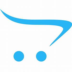 OpenCart Icon - Free Download at Icons8