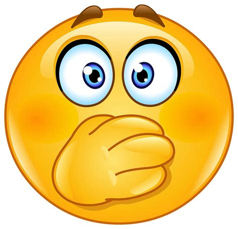 emojis auf whatsapp die wir immer falsch benutzt haben