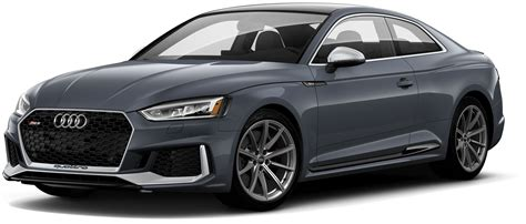 2018 audi rs 5 incentives specials offers in flushing ny