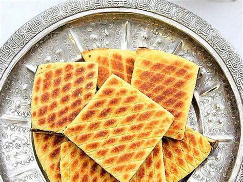 cuisine de djouza la cuisine de djouza 28 images recettes d oreillettes