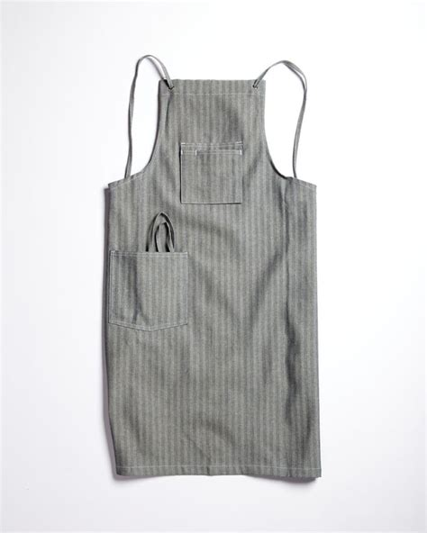 Industrial Kitchen Aprons by Best 25 Industrial Aprons Ideas Only On Diy