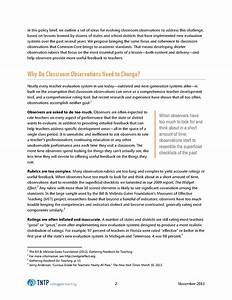 Classroom observation essay college board college essay classroom ...