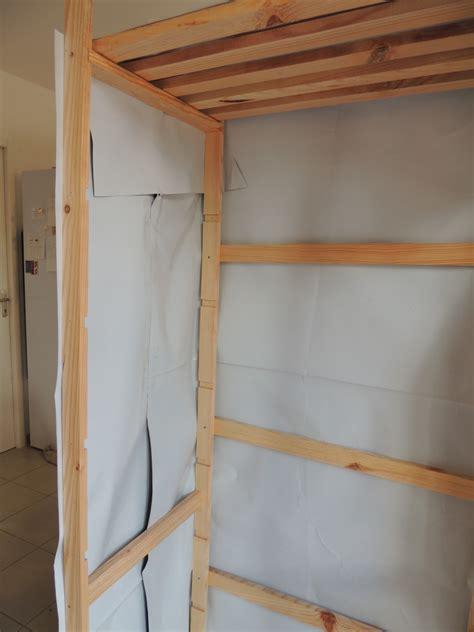 extracteur d air chambre de culture fabriquer un placard de culture pour pas cher