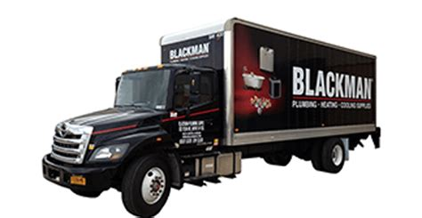 Blackman Plumbing Supply Wholesale Plumbing & Hvac Supplies. 1920s Bungalow. Average Height Of A Coffee Table. Mid Century Chest. Recessed Window. Ferguson Plumbing Bellevue. Oval Wall Clock. Rustic Homes. Modern Refrigerator