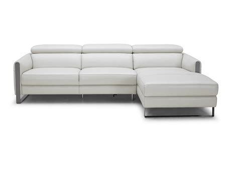 Motion Sofas And Sectionals by J M Furniture Modern Furniture Wholesale Gt Living Room