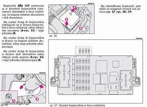 Italiano  Manual  Manuale D U0026 39 Uso
