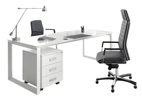 bureau evo fly bureau bureau 140 cm blanc achat vente bureau