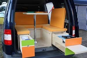 Vendez Votre Voiture Grenoble : comment manger chaud dans sa voiture sur grenoble kit de camping pour voiture camp 39 in box ~ Medecine-chirurgie-esthetiques.com Avis de Voitures