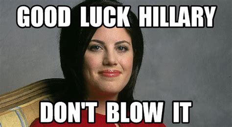 Hillary Memes - hillary clinton funny quotes weneedfun