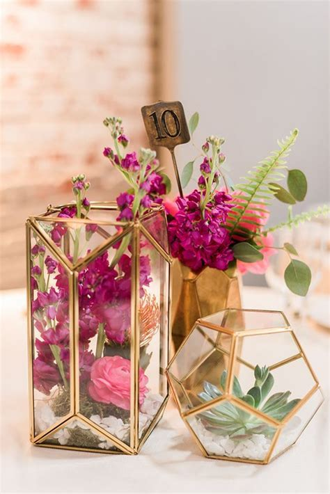 best 25 modern wedding centerpieces ideas on modern wedding decorations simple