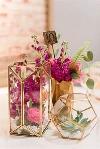 Best 25+ Modern wedding centerpieces ideas on Pinterest