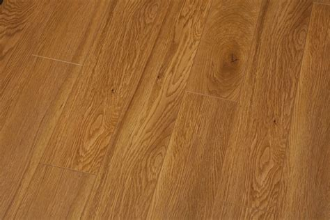 Natural Oak Prestige Laminate Flooring   Floors   Laminate