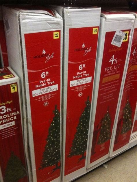 is dollar tree open on christmas dollar general 6 foot pre lit tree 20 saturday only al