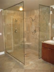 barrier free bathroom design esp
