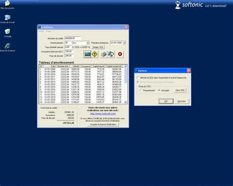 calculatrice gratuite pour windows  windows telecharger