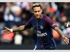 PSG Coach Real Madrid & Neymar Rumours Will Not Distract