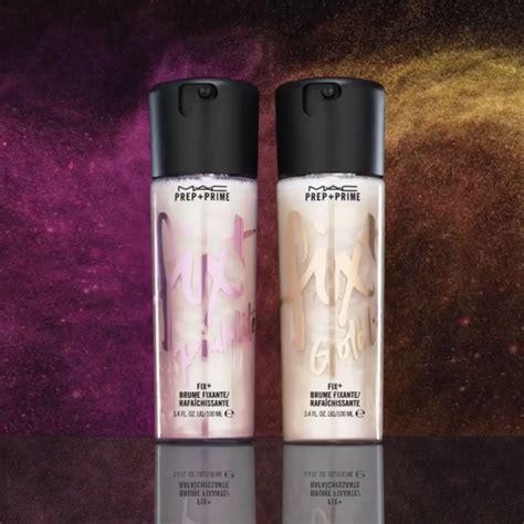 mac prepprime fix fix  original setting spray kaufen deutschland beauty blogger shopping