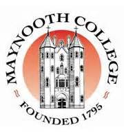 St Patrick's College, Maynooth - Wikipedia