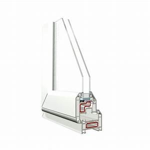 Rehau Temperaturregler E : rehau tritec 60mm windows ~ Frokenaadalensverden.com Haus und Dekorationen
