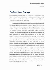 get paid to help with homework writing a reflective essay at university creative writing hand