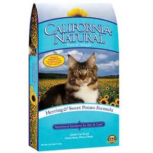california cat food cat food for petsolutions