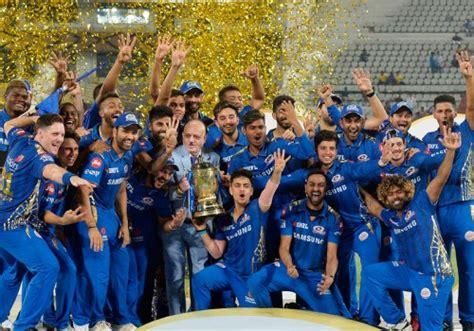 5 unbreakable records set by the chennai super kings. INDIAN PREMIER LEAGUE | Expat Sport
