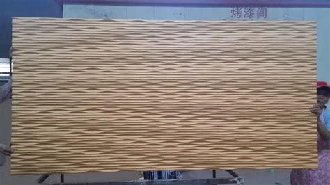 wall panels     interior wall paneling club decoration buy  wall panels