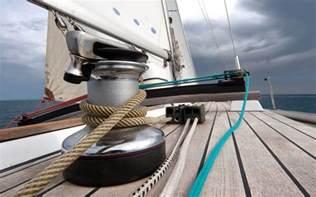 yacht weddings sailing wallpaper hd 45988 2560x1600 px hdwallsource