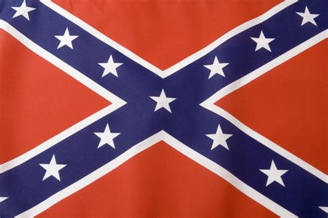 confederate flag colors what the confederate flag s design says about its legacy