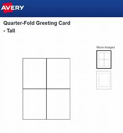 Avery templates 3266 mungfali avery greeting card templates m4hsunfo Images
