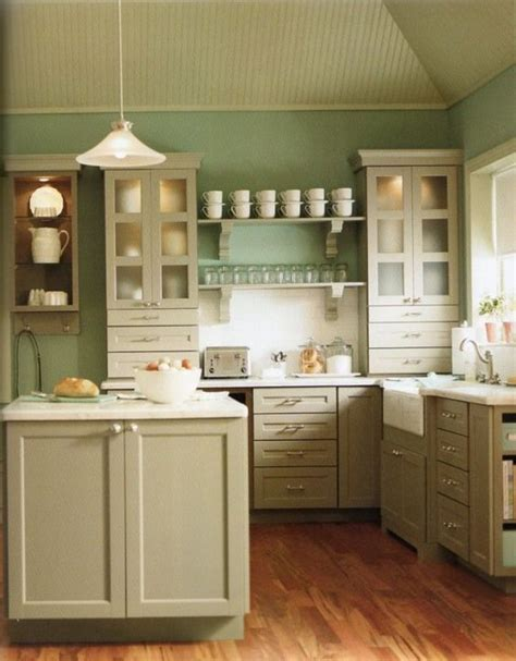 wall small kitchen cabinet painting ideas colors1 glass color combination country kitchens with white cabinets