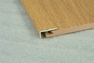 laminate floor edging white carpet vidalondon