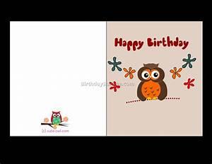 Geschenkkarten Zum Ausdrucken Kostenlos : geburtstagskarten zum ausdrucken kostenlos einladung geburtstags kostenlos ideen ~ Buech-reservation.com Haus und Dekorationen