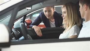 Auto Leasing Berechnen : g nstiges auto leasing auf diese fallen m ssen sie achten ~ Themetempest.com Abrechnung