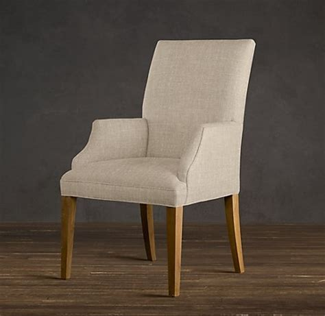 Parsons Armchair by 23 Best Images About Parsons On Patterned