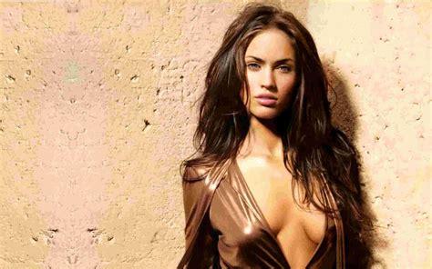 Majalah Wanita Dewasa 2016 Ls Nude26 Imagefap Com User Young Image Fap Nude