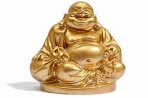 Buddha Figur Bedeutung : buddha streicheln hintergrundinformationen ~ Buech-reservation.com Haus und Dekorationen