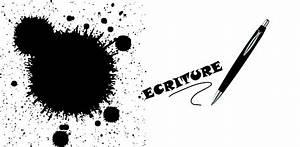 6 Annonce Toulouse : ecrivains publics biographes toulouse 31 annonces toulouse annuaire 2017 ~ Maxctalentgroup.com Avis de Voitures