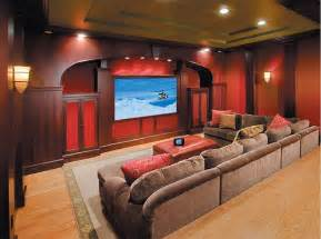 home design do s and don ts the do s and don ts of home theater design