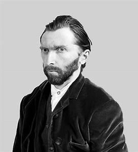 Frases y citas célebres: Vincent van Gogh