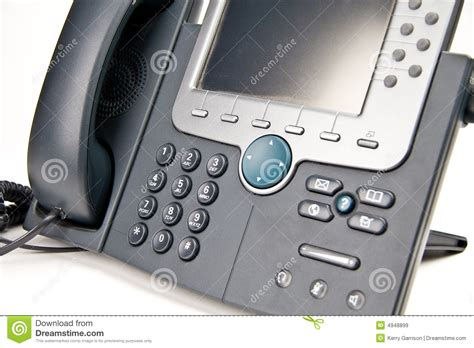 multi  office phone royalty  stock images image