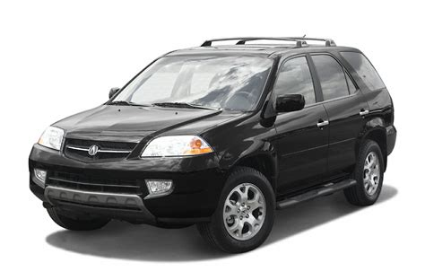 download acura mdx service manual pdf free software