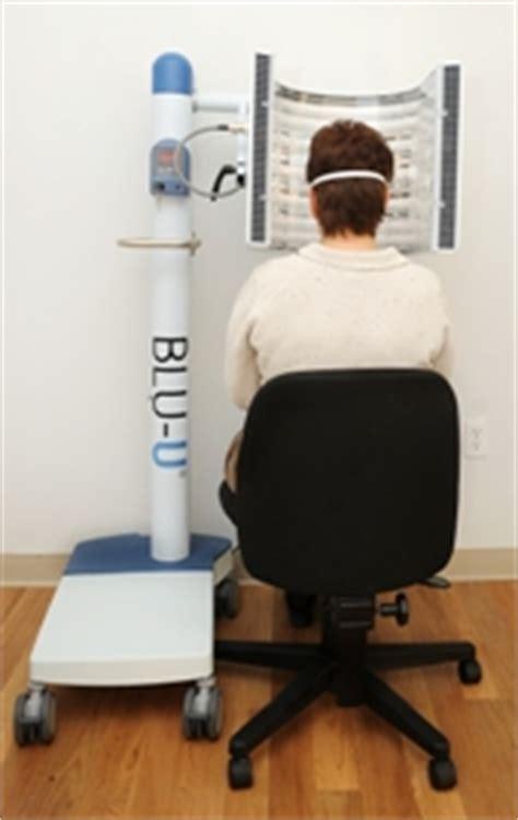 blue light photodynamic therapy blu u photodynamic therapy wilmington dermatology center