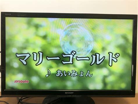 おうち カラオケ dam